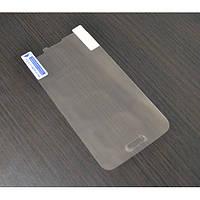 Защитная глянцевая пленка для LG L70 D325