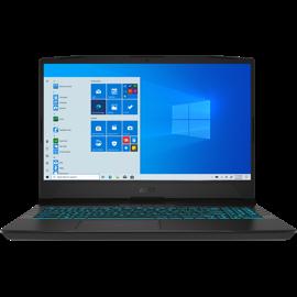 "MSI Crosshair 17 A11UDK-202 17.3"" Gaming Laptop (Crosshair)"