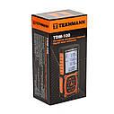 Лазерный дальномер Tekhmann TDM 100(Бесплатная доставка), фото 6