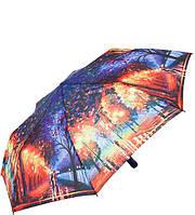 Зонт женский Zest, полный автомат.арт.  23945-8009, фото 1