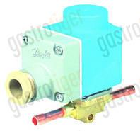 Соленоид Danfoss NC 230В d6 мм (арт. 370293, 032F2053)