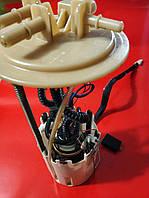 Sprinter 906 топливный насос Мерседес Спринтер 906 насос в бак A9064705494 0580203143, фото 1