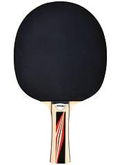 Ракетка для настольного тенниса Donic Top Teams 600 new 9418 ZZ, КОД: 1552682