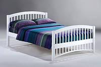 """Двуспальная кровать """"Артемон"""", фото 1"""