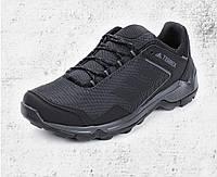 Зимние кроссовки трекинговые ботинки Adidas Terrex Eastrail gtx оригинал