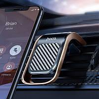 Магнитное крепление для телефона mobile holder Hoco CA74