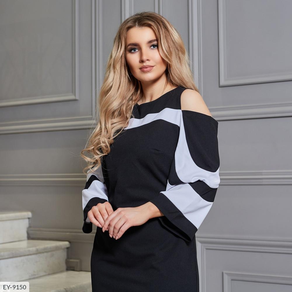 Сукня EY-9150