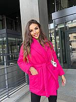 """Куртка жіноча Розміри: 42-44,46-48 """"OLGA"""" недорого від прямого постачальника idm908454"""