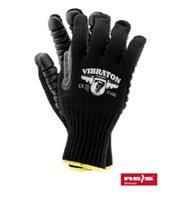 Перчатки антивибрационные VIBRATON [B]