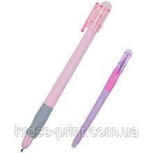 """Ручка гелевая """"пиши-стирай"""" Smart 3, синяя"""