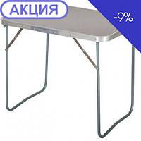 Стол для пикника Time Eco TE 024 MS (SX-5105)