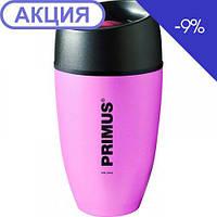 Термокружка Primus Commuter Mug 0.3 L Fashion pink, фото 1