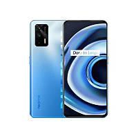Realme Q3 Pro RMX2205 8/256Gb 5G blue