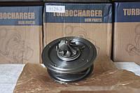 Картридж турбины KKK Opel Movano 2.5 CDTI / Renault Master 2.5 dCI