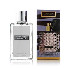 Женская парфюмированная вода Victoria's Secret Scandalous 60 Ml