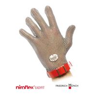 Перчатки металлические RNIROX-EASY