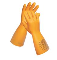 Перчатки анти электрические RELSEC-10