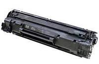 Картридж першопрохідний HP СЕ285А