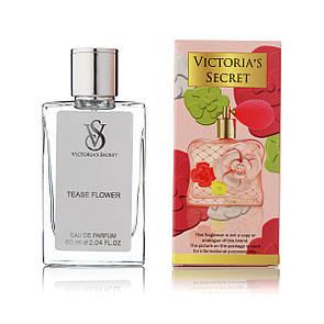 Женская парфюмированная вода Victoria's Secret Tease Flower 60 Ml