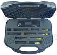 Набор устройств для измерения температуры с устройством для измерения температуры (арт. 801443)