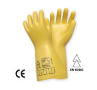 Перчатки анти электрические RELSEC-30
