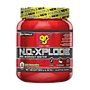 BSN No-Xplode 3.0 30 serv 555 g.