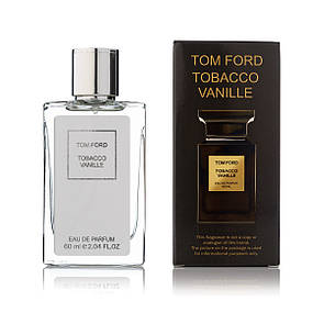 Парфумована вода унісекс Tom Ford Tobacco Vanille 60 Ml