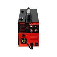Сварочный аппарат Sakuma Super 250 (090105549)