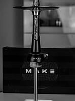 Кальян Make Hookah - Dark smoke (без колби)