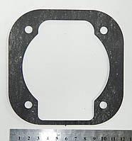 Прокладка клапана компрессора КамАЗ (1-цилиндр)