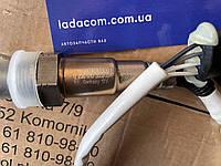 Датчик кисню (лямбда-зонд) Bosch 0 258 010 353/354