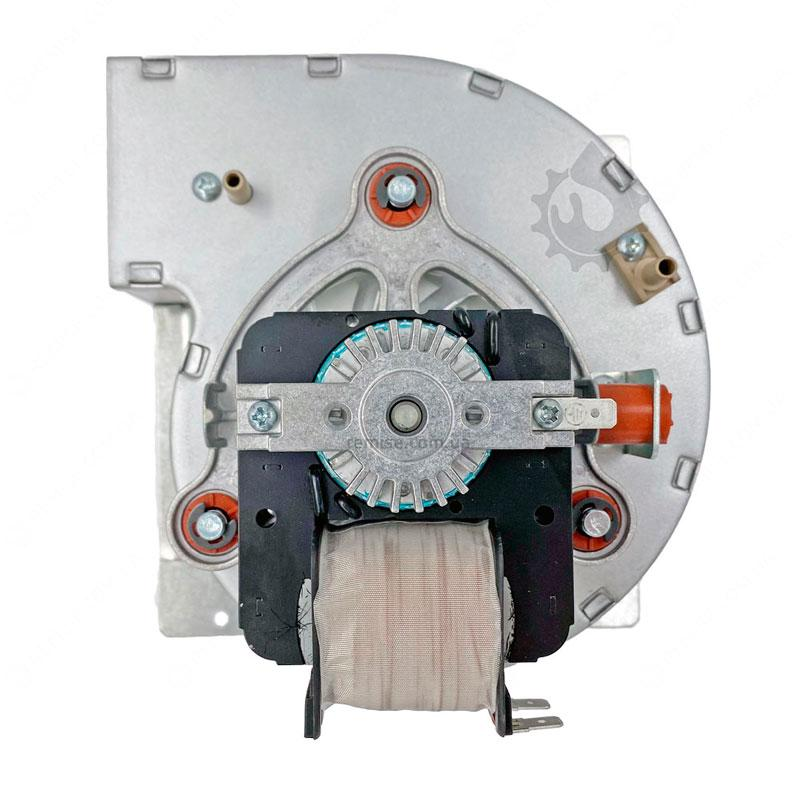 Вентилятор Vaillant TURBOmax turboVIT 190215 0020051400 Sohon