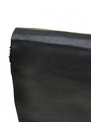 Сумка Мужская Планшет иск-кожа dr.Bond 88564 black, сумка компактная, сумка недорого, сумка дорожная