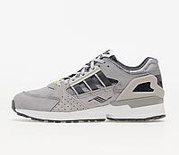 Оригинальные кроссовки ADIDAS ZX 10,000 C (GX2720)