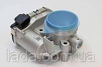 Електронна дросельна заслінка ЭЛКАР 21127-1148010-10