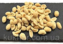 Арахис жареный со вкусом сыр, 1кг