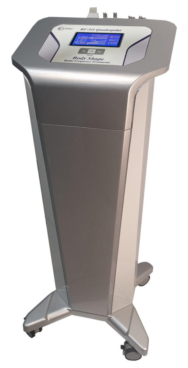 Аппарат для фракционного RF (радио-частотного) лифтинга Body Shape RF311