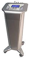 Аппарат для RF (радио-частотного) лифтинга Body Shape RF311