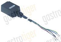 Реле присоединение с кабелем для насоса (арт. 380580)