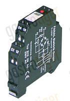 Реле интерфейсное ABB 230V (арт. 380328)