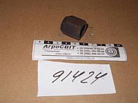 Гайка М16*1,5 (под шланг d=12) компрессора КамАЗ