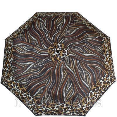 Зонт жіночий компактний механічний airton (АЕРТОН) z3512s-3097