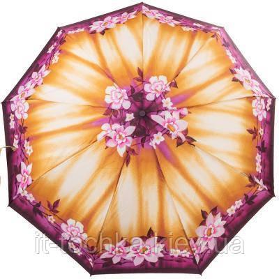 Зонт женский автомат airton (АЭРТОН) z3955-4