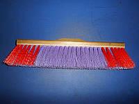 Метла полипропиленовая с ручкою, фото 1