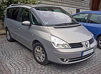 Лобовое стекло на Renault Espace (Минивен) (1997-2003)