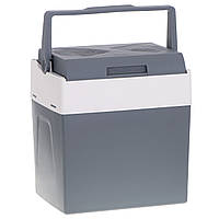 Автомобільний холодильник 30 л Adler AD 8078