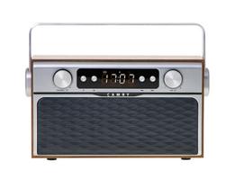 Camry CR 1183 Bluetooth-радио