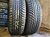 Зимние шины бу 205/60 R16 Bridgestone