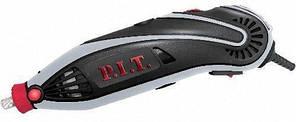 Гравірувальна шліфмашина P. I. T. PMG200-C1