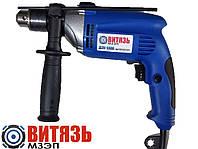 Ударний електродриль Витязь ДЕУ-1300